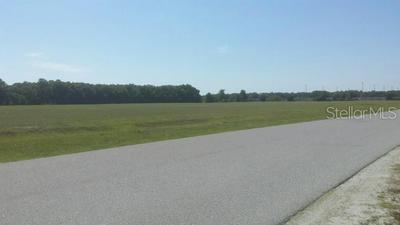 470 S US 301, Sumterville, FL 33585 - Photo 2