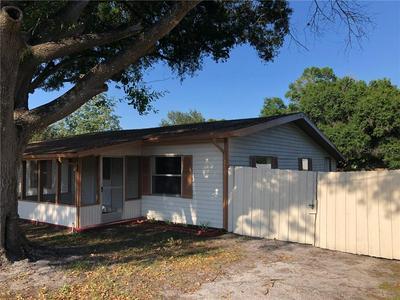 6791 WHIDDEN ST, Mulberry, FL 33860 - Photo 2
