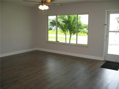 3586 LULLABY RD, North Port, FL 34287 - Photo 2