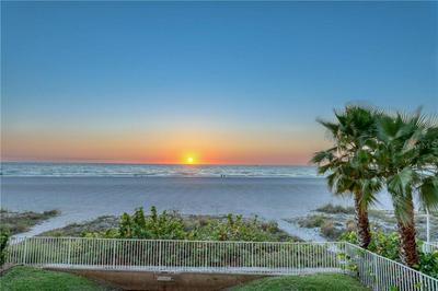 1370 GULF BLVD UNIT 204, Clearwater, FL 33767 - Photo 1