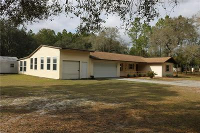 13816 N C-475, OXFORD, FL 34484 - Photo 2