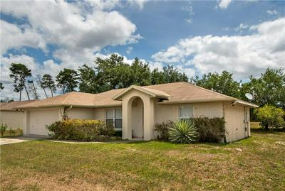 2941 COURTLAND BLVD, Deltona, FL 32738 - Photo 2