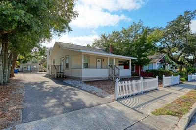 807 TURNER ST, Clearwater, FL 33756 - Photo 1