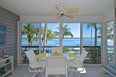 615 DREAM ISLAND RD # 204, LONGBOAT KEY, FL 34228 - Photo 2