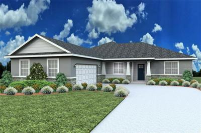 1427 MAGNOLIA LANE, Auburndale, FL 33823 - Photo 1