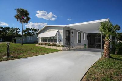 778 CANDLEWYCK DR, Englewood, FL 34223 - Photo 1