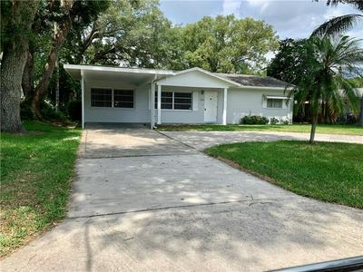 4733 COATS RD, Zephyrhills, FL 33541 - Photo 1