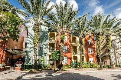 2410 W AZEELE ST UNIT 210, Tampa, FL 33609 - Photo 1