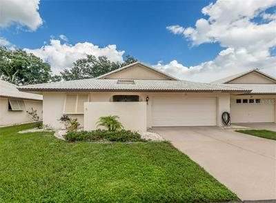 65 SANDSTONE CIR, VENICE, FL 34293 - Photo 1