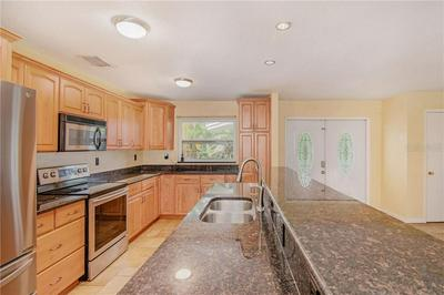 1754 AUDREY DR, CLEARWATER, FL 33759 - Photo 2