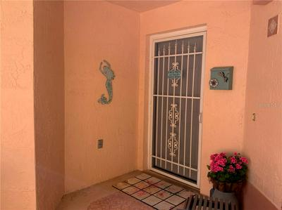 1522 AALTO PL, THE VILLAGES, FL 32159 - Photo 2