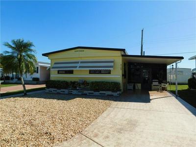 4109 12TH ST E, ELLENTON, FL 34222 - Photo 1