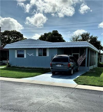 7100 ULMERTON RD LOT 2086, LARGO, FL 33771 - Photo 1