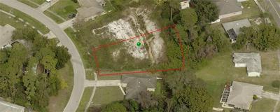 1585 PIEDMONT DR, Deltona, FL 32725 - Photo 1