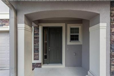 10406 ORCHID MIST CT, RIVERVIEW, FL 33578 - Photo 2