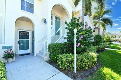 4210 BREEZEWAY BLVD UNIT 415, SARASOTA, FL 34238 - Photo 2