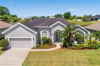 5713 VINTAGE VIEW AVE, Lakeland, FL 33812 - Photo 1