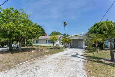 139 MCKINLEY DR, Sarasota, FL 34236 - Photo 1