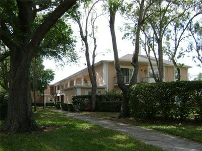 8300 BARDMOOR BLVD APT 204, SEMINOLE, FL 33777 - Photo 2