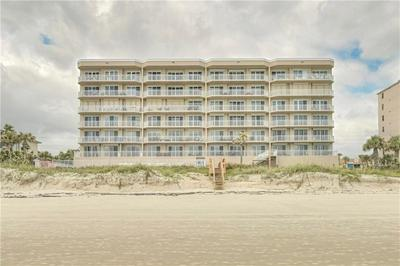 4757 S ATLANTIC AVE UNIT 703, Ponce Inlet, FL 32127 - Photo 2
