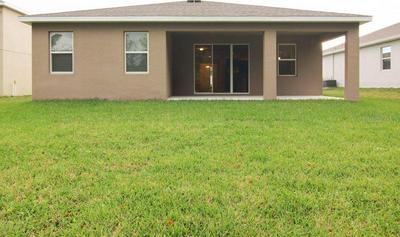 5027 SW 56TH ST, Ocala, FL 34474 - Photo 2