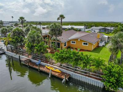 115 OLD CARRIAGE RD, Ponce Inlet, FL 32127 - Photo 2