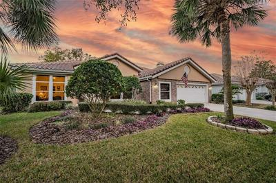 17940 HOLLY BROOK DR, TAMPA, FL 33647 - Photo 2
