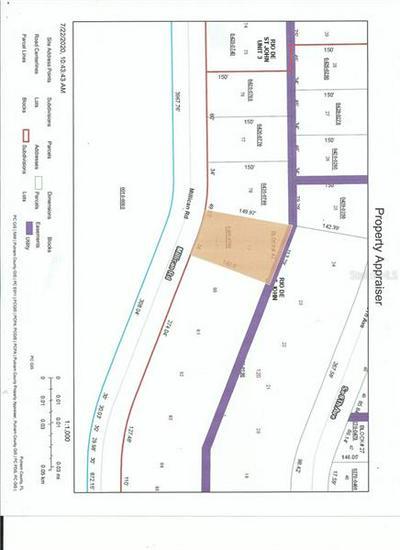 130 MILLICAN RD, PALATKA, FL 32177 - Photo 1