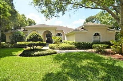 1544 MARY LN, TARPON SPRINGS, FL 34689 - Photo 1