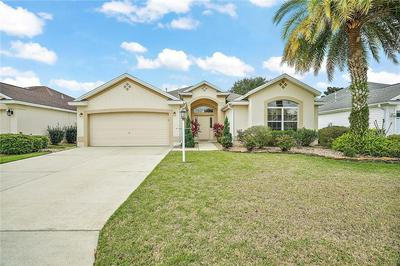 2210 DARLINGTON DR, THE VILLAGES, FL 32162 - Photo 1