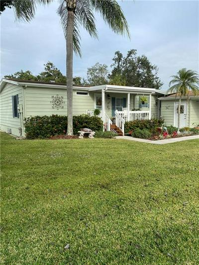 81 SPOONBILL LN, ELLENTON, FL 34222 - Photo 1