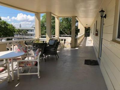 2350 HAITIAN DR APT 46, Clearwater, FL 33763 - Photo 2