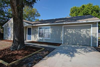 506 FERDINAND AVE, DELTONA, FL 32738 - Photo 2