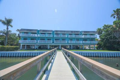 1301 BAY DR N UNIT 8B, Bradenton Beach, FL 34217 - Photo 1