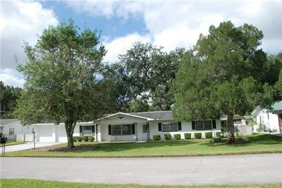 5755 DOGWOOD ST, ZEPHYRHILLS, FL 33542 - Photo 2