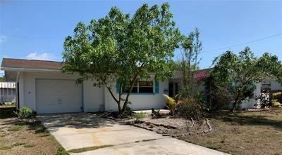 2914 RANDA BLVD, SARASOTA, FL 34235 - Photo 1