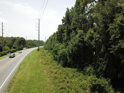 COUNTY ROAD 44, Eustis, FL 32726 - Photo 1