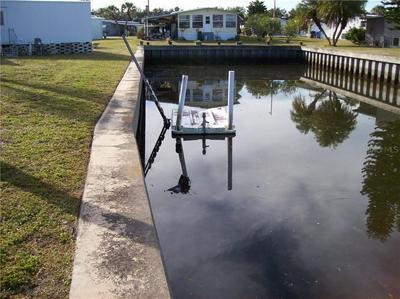 108 W SAINT JOHNS WAY, APOLLO BEACH, FL 33572 - Photo 2