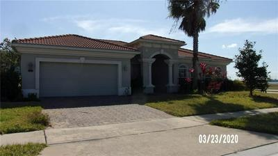 4210 JULIANA LAKE DR, AUBURNDALE, FL 33823 - Photo 2