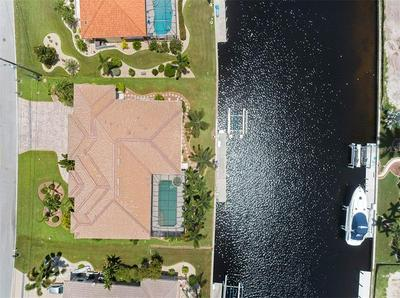 1535 SUZI ST, Punta Gorda, FL 33950 - Photo 2