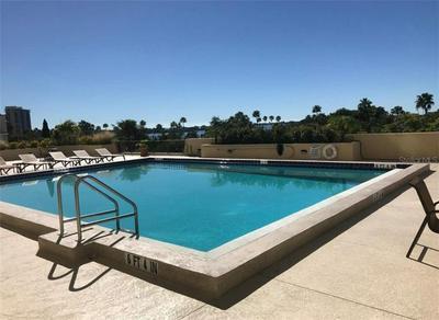 101 S GULFSTREAM AVE UNIT 15E, Sarasota, FL 34236 - Photo 2