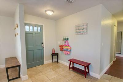 357 PLAZA BLVD, DAYTONA BEACH, FL 32118 - Photo 2
