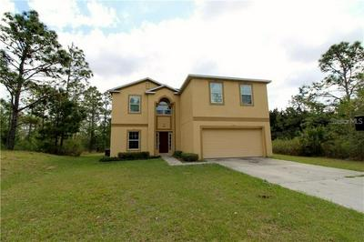 18062 PALMDALE RD, WEEKI WACHEE, FL 34614 - Photo 2