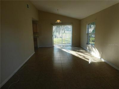 1200 AMANDA KAY CIR, Sanford, FL 32771 - Photo 2