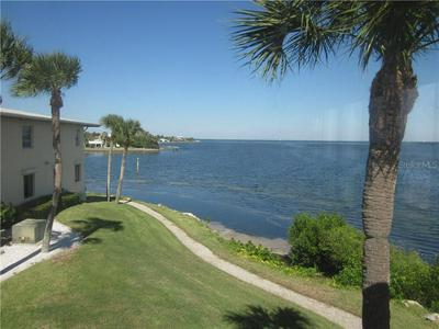6400 FLOTILLA DR UNIT 78, Holmes Beach, FL 34217 - Photo 2