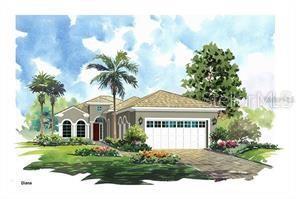 586 NEWHALL LN, DEBARY, FL 32713 - Photo 1