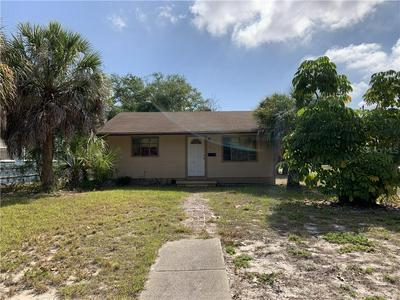 1942 43RD ST S, SAINT PETERSBURG, FL 33711 - Photo 2