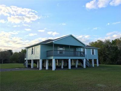 7201 NW 92ND CT, OKEECHOBEE, FL 34972 - Photo 2