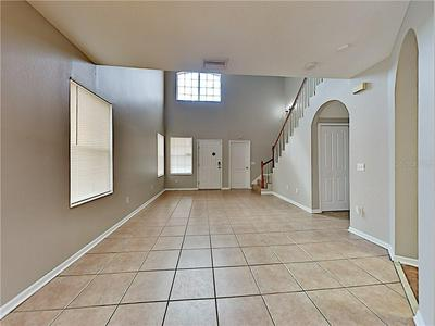 12614 ADVENTURE DR, RIVERVIEW, FL 33579 - Photo 2
