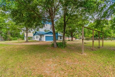 1320 N GALLOWAY RD, LAKELAND, FL 33810 - Photo 2
